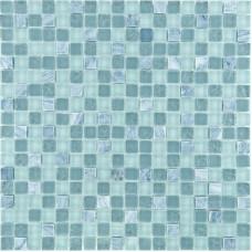 Мозаика стеклянная BDH(DHK) -TJ 01