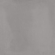 Керамический гранит GOLDEN TILE Marrakesh 186x186 серый 1М2180