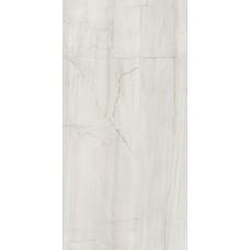 Плитка керамическая GOLDEN TILE Savoy 600x300 бежевый 401051
