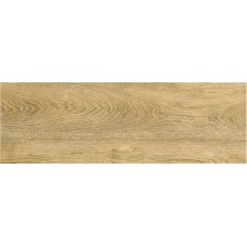Керамогранит GRASARO Italian Wood honey GT-251/gr 60x20