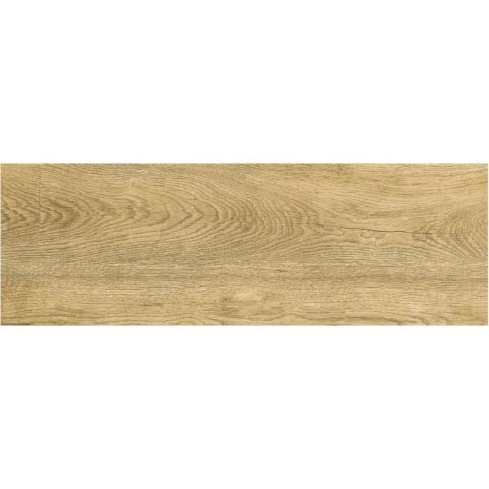 Керамогранит GRASARO Italian Wood honey GT-251/gr 60x20