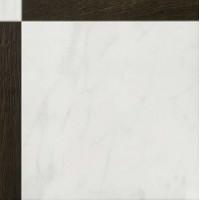 Керамогранит COLISEUMGRES Версилия 450x450 белый