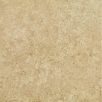 Керамогранит COLISEUMGRES Марке коричневый 450х450