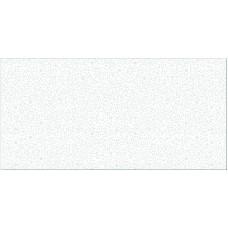 Плитка настенная AZORI Дефиле Бьянка 405x201