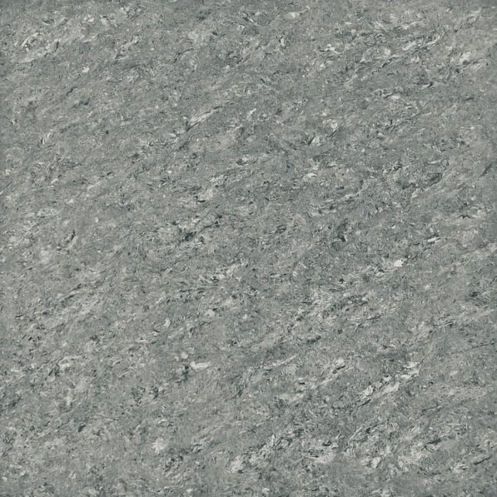 Керамогранит GRASARO Crystal 600x600 серый G-610/Р
