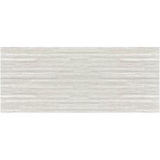 Плитка настенная GRACIA CERAMICA Voyage beige wall 01 600х250