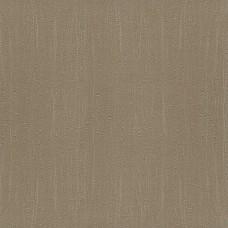 Плитка напольная GRACIA CERAMICA Garden Rose brown PG 02 450х450