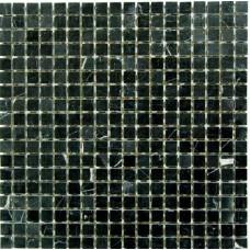 Мозаика из натурального камня Persia 305х305