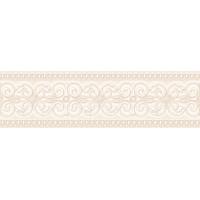 Бордюр KERLIFE Levata Avorio 2 315х90
