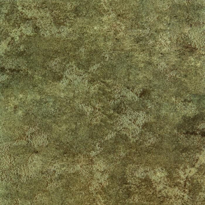 Плитка напольная GRACIA CERAMICA Triumph beige PG 02 450х450
