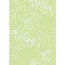 Плитка настенная CERSANIT Jungle 350x250 зеленый C-JUM021R