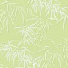Плитка напольная CERSANIT Jungle 326x326 зеленый JU4P022R