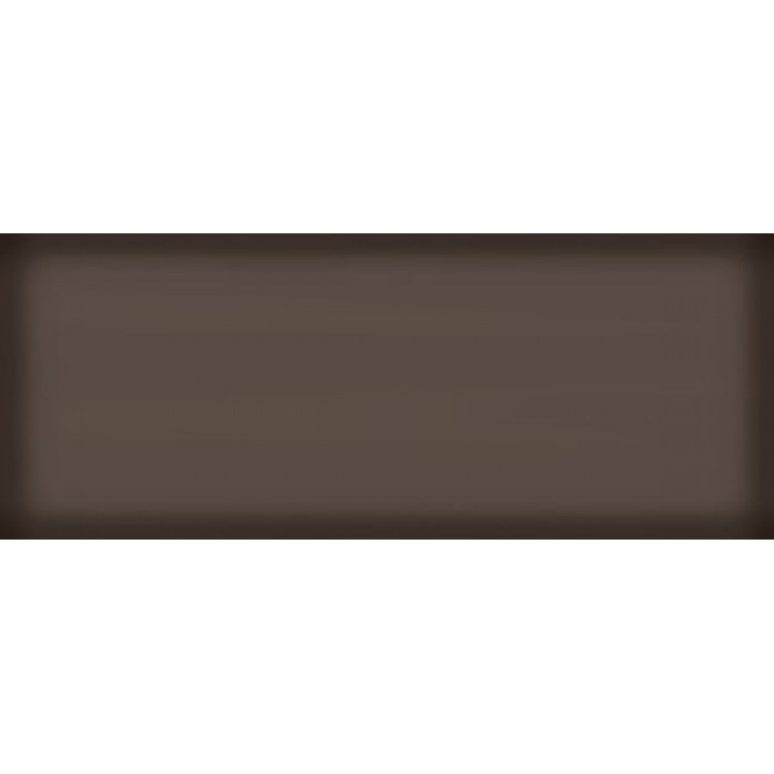 Плитка настенная KERLIFE Elissa Marrone 505х201