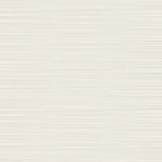 Плитка напольная GOLDEN TILE Magic Lotus 400x400 кремовый 19Г830 Коллекция Magic Lotus