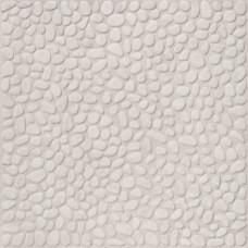 Керамогранит CERSANIT Kama белый 42x42 C-KI4R052D