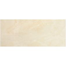 Плитка настенная GRACIA CERAMICA Palladio beige wall 01 600х250