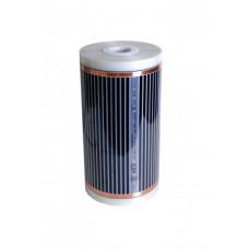 Инфракрасный тёплый пол Lavita ширина 1,0м