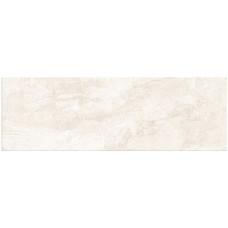 Плитка настенная MEI Stone Flowers 750x250 stone beige O-SNF-WTU011