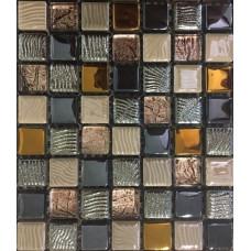 Мозаика керамическая Space 300х300