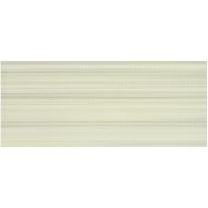 Настенная плитка GRACIA CERAMICA Rapsodia olive wall 02 600х250