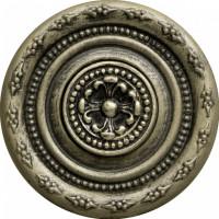 Декор CERSANIT Versa 10х10 круглый A-VX2S231