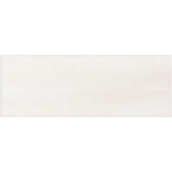 Плитка настенная KERAMA MARAZZI Ньюпорт 400x150 беж 15010