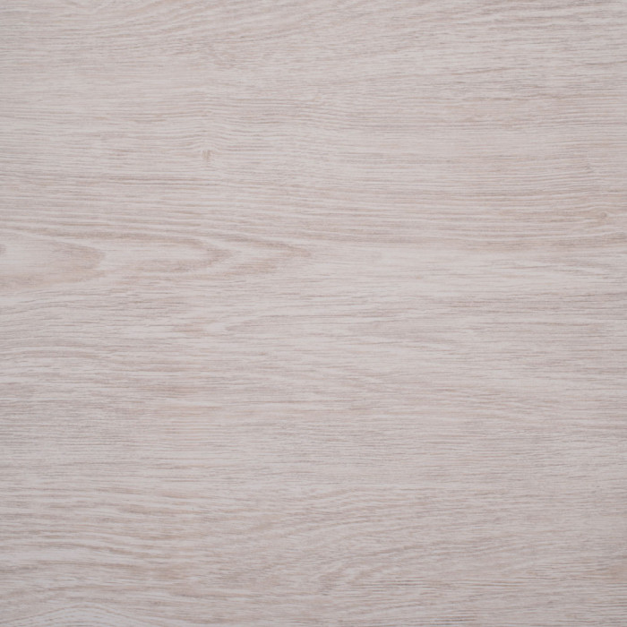 Керамогранит Gracia Ceramica Oxford light PG 03 450х450