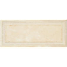 Плитка настенная GRACIA CERAMICA Palladio beige decor 02 600х250