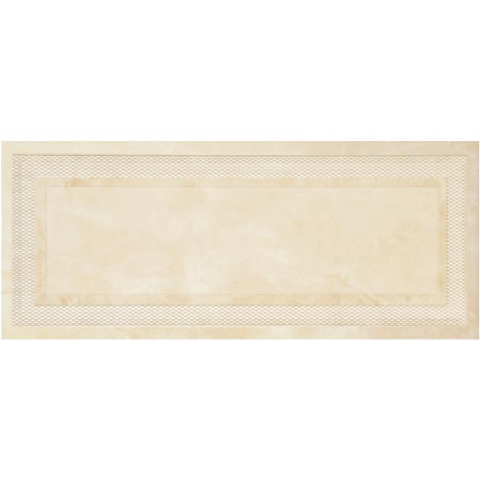 Плитка настенная GRACIA CERAMICA Palladio beige decor 02 600х250