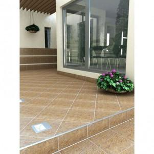 Плитка для ванной Gracia Ceramica Анды