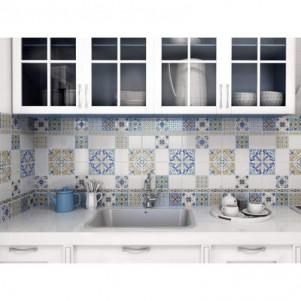 Плитка для кухни Kerama Marazzi Капри