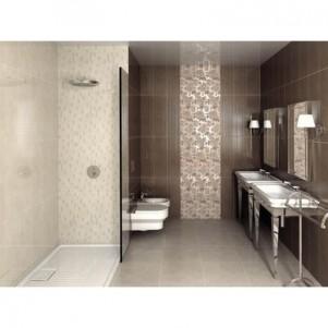 Плитка для ванной Kerama Marazzi Низида