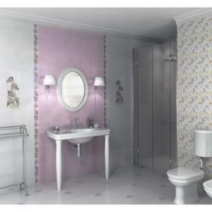 Плитка для ванной Кerama Marazzi Маронти