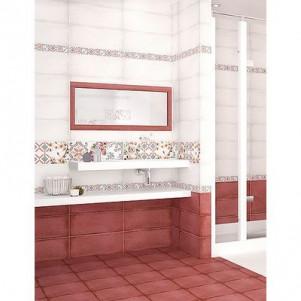 Плитка для ванной Azori Эклипс