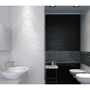 Плитка для ванной Kerama Marazzi Аджанта
