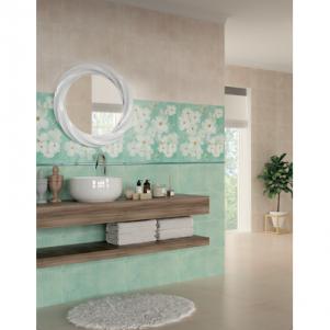 Плитка для ванной Mei Mia