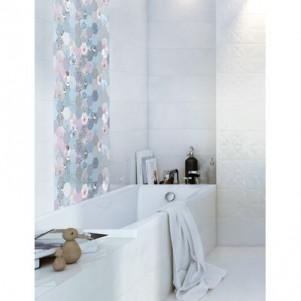 Плитка для ванной Mei Modern