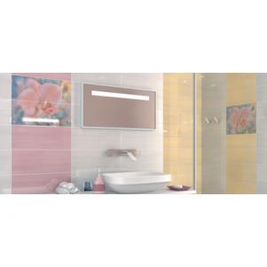 Плитка для ванной Kerama Marazzi Сатари