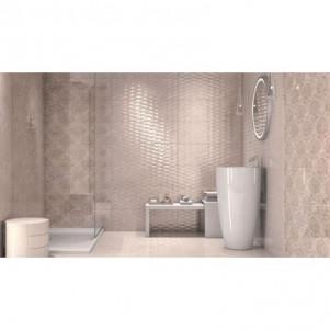 Плитка для ванной Kerama Marazzi Ричмонд