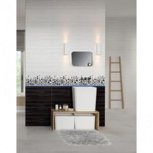 Плитка для ванной Mei Sindi