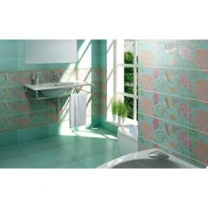 Плитка для ванной Kerama Marazzi Плэнер