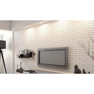 Плитка для ванной Golden Tile BrickStyle