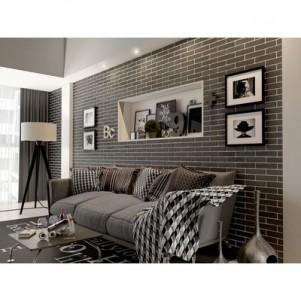 Коллекция BrickStyle