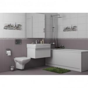 Плитка для ванной Cersanit Eifel