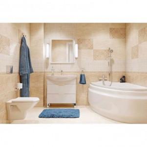 Плитка для ванной Cersanit Eilat
