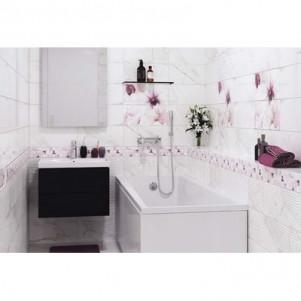 Плитка для ванной Cersanit Maya
