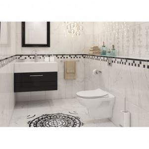 Плитка для ванной Cersanit Oriental