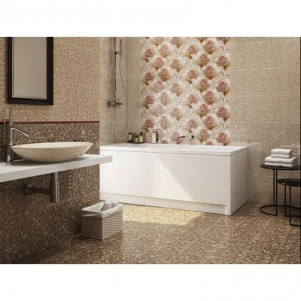 Плитка для ванной Cersanit Royal Garden