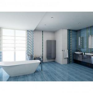 Плитка для ванной Kerlife Diana