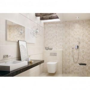 Плитка для ванной Paradyz Emilly